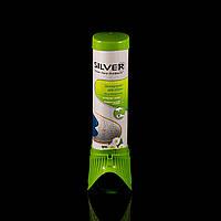 Дезодорант для обуви Silver Сильвер 100 мл
