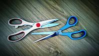 Ножницы для рыбы и колки орехов