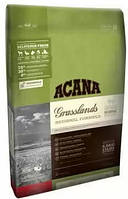 Корм Акана Гресслендс Кэт ACANA GRASSLANDS CATS   для котов 5.4 кг