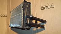 Радиатор печки AUDI A4, B6, 8D2819031A