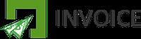 Новый способ оплаты с сервисом Invoice