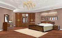 """Кровать """"Диана"""" 160, фото 1"""