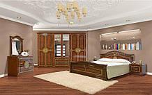 """Кровать """"Диана"""" 160"""