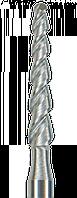 Фреза цилиндрическая для  воска HF364WS-015