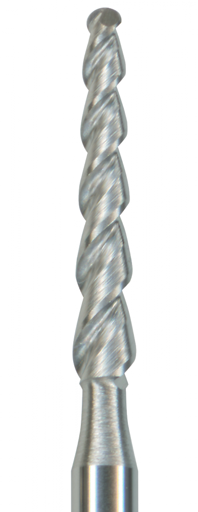 Фреза цилиндрическая для  воска HF364WS-015 NaviStom
