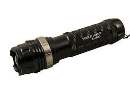 Подствольный фонарь Police BL-8483 10000W