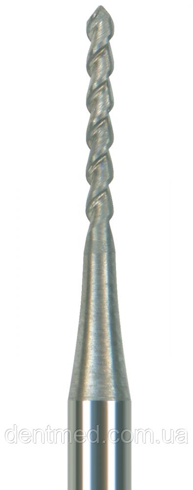Фреза для  воска HF364WS-010 NaviStom