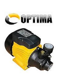 OPTIMA QB-60 насос вихревой
