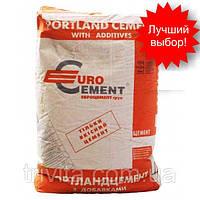 Балаклея Евроцемент М500 Д0
