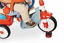 Трёхколёсный велосипед 5 в 1 Little Trikes 639814E4, фото 5