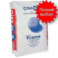 """Білий цемент """"CIMSA"""""""