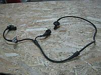 Датчик ABS AUDI A4, B6, 8E0927803