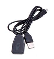 "Wi-Fi коннектор Dongle ""Any Cast"" c HDMI выходом"