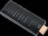 Wi-Fi коннектор Display Dongle c HDMI выходом