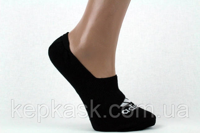 Носки женские Adidas, фото 2