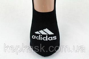 Носки женские Adidas, фото 3