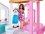 Городской дом Барби Малибу DLY32, фото 7