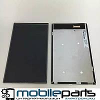 Оригинальный Дисплей LCD (Экран) для  Asus ME170 | FE170 | K012