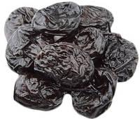 Чернослив вяленый 1 кг