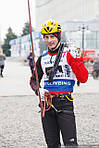 Валентин Сипавин на Эвересте!!!
