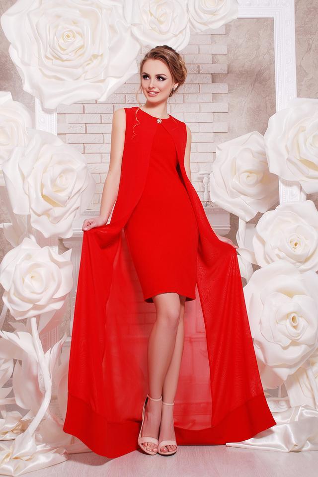 вечерние платья украина