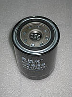Фильтр масляный двигателя D22mm Dong Feng 354-404 CHERRY 404-504 FOTON 454