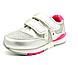 Детские кроссовки с орто стелькой Clibee , фото 2
