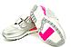 Детские кроссовки с орто стелькой Clibee , фото 3