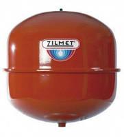 Бак для отопления Zilmet cal-pro 35л.