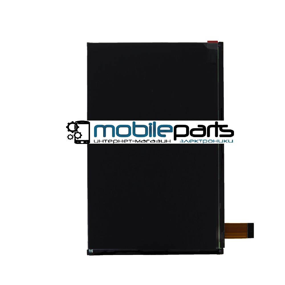 Оригинальный Дисплей LCD (Экран) для планшета Asus ME173X Amazon Kindle Fire 7 HD LD070WX4-SM01 LD070WX3-SL01
