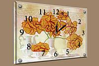 Часы-картина 25x35. Код: B-13