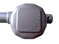 Комплект для автоматизации распашных ворот SEGMENT MT-600