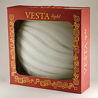 Стекло для светильника Vesta Light 24060