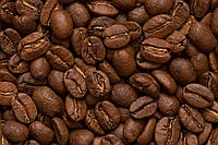 Кофе в зернах Columbia Supremo 17/18 Medellin свежая обжарка