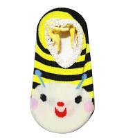 Носки антискользящие детские  , фото 1