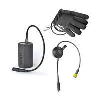 Электрообогрев Gloves Combo+ Set