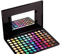 Полноцветная палитра теней 88 цветов MAC № 2 , тени для век