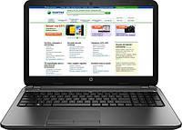 HP 255 CPU AMD+4ГБ+500 ГБ+Radeon R2 идеал/недорого