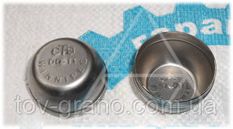 Колпак диск сошника 9702386 Case SDX 30