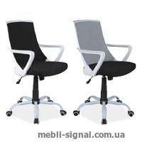 Офисное кресло Q-248 (Signal)
