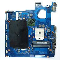 Материнская плата Samsung NP305E5A, NP305E7A Scala3-15/17a BA41-01820A Rev 1.1 (S-FS1, DDR3, UMA)