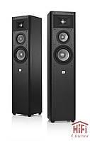 JBL Studio 270 акустическая стереопара для домашнего киноте, фото 1