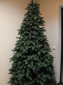 Искусственная елка Ель Премиум 1,2 м, новогодние ели