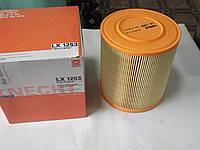 Фильтр воздушный Audi A6 2.0TDI