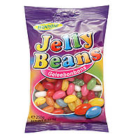 Сладкие желейные драже Jelly Beans Woogie, 250 г