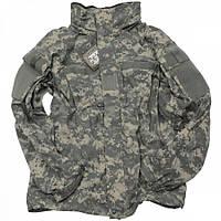 Куртка GEN III ECWCS Level 5 Soft Shell ACU