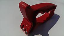 Точилка универсальная для ножей , ножниц та косы