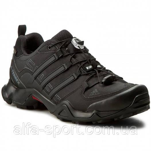 Кроссовки Adidas Terrex Swift R Gore-Tex BB4624