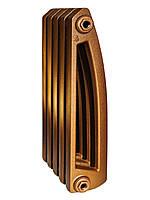 Чугунный радиатор CHAMONIX