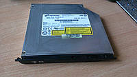 Дисковод для ноутбука Asus PRO55series б/у